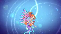 Bloom sirenix s8 4