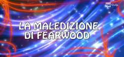 La maledizione di fearwood