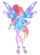 New bloom tynix 2d by winx rainbow love-d9mfgcl
