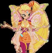 Winx stella bloomix png by annaxelyon-da7ojgu