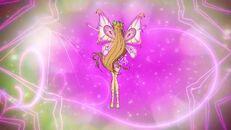 Flora enchantix 8 6