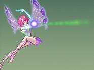 Tecna enchantix 326