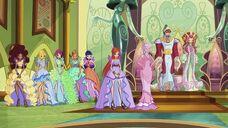 Winx, eldora, oritel e marion in 626