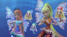 Bloom, lemmy, serena, stella e illiris 516