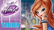 Winx Club - World of Winx Trailer Ufficiale