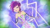 Tecna enchantix 8 3