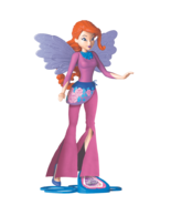Thumb winx bloom