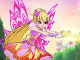 Potere dell'Aurora