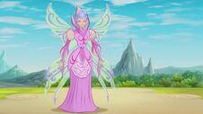 Eldora fata in 614