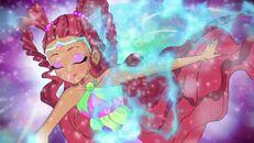 Aisha enchantix 8 2