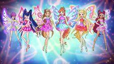 Winx enchantix 8 posa finale