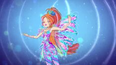 Bloom sirenix s8 5