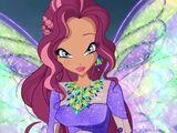 Aisha (World Of Winx)