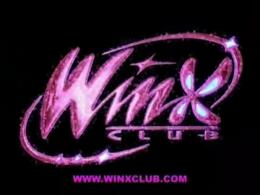 Winxclubquartastagione