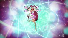 Aisha enchantix 8 6