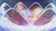 Dreamix 3