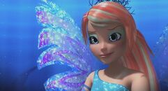Bloom sirenix film 3 3