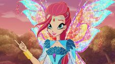 Bloom bloomix 2 in 613