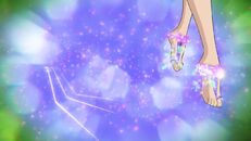 Tecna enchantix 8 4