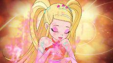 Stella enchantix 8 2