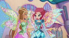 Flora e bloom bloomix in 624