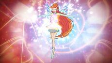 Bloom enchantix 8 4