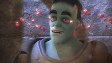 Frankenstein 3