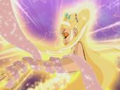 Stella enchantix 3 4
