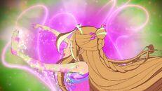 Flora enchantix 8 4