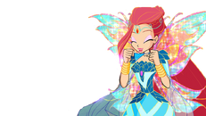 Bloom bloomix png by gallifrey93-d9auzcb