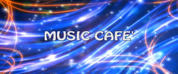 Music cafè