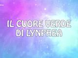 Il Cuore Verde di Lynphea
