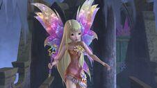 Stella mythix in 616