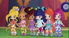Winx bambine 2 in 720