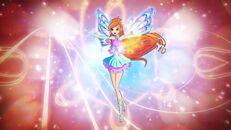 Bloom enchantix 8 5