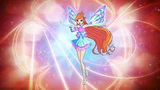 Bloom enchantix 8 6