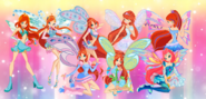 Bloom-Evolution-winx-and-friends-37974400-1024-492