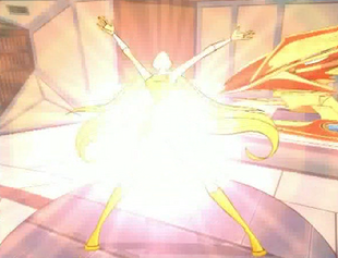 Super Energia Solare