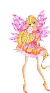 Stella butterflix render by bloomsama-d9bxpz6