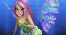 Flora sirenix film 3 3