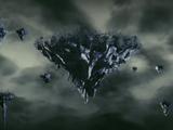 Dimensione Obsidian