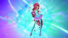 Aisha cosmix 7