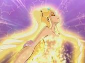 Stella enchantix 3 2