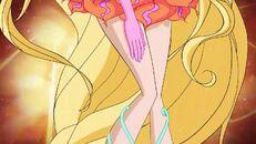Stella enchantix 8 5