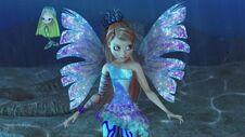 Serena e bloom sirenix 516