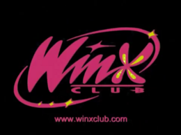 Winxclubsecondastagione