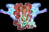 Aisha bloomix 2 2d by fenixfairy-d8rlf3y