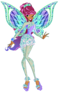 New aisha tynix 2d by winx rainbow love-d9ln1bj