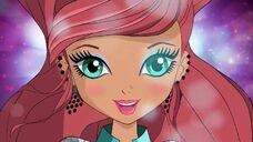 Aisha enchantix 8 1