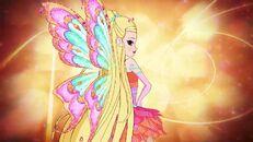 Stella enchantix 8 7